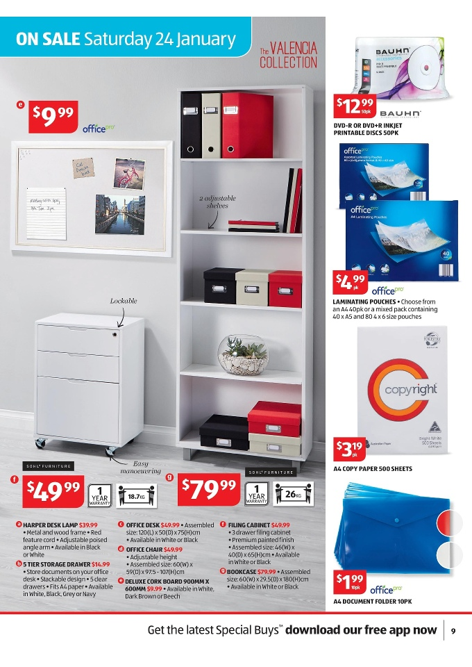 aldi in australia 3 Browse the current aldi catalogue, valid wednesday 8 august  searching for the best specials and sales from australia supermarkets and retail stores.
