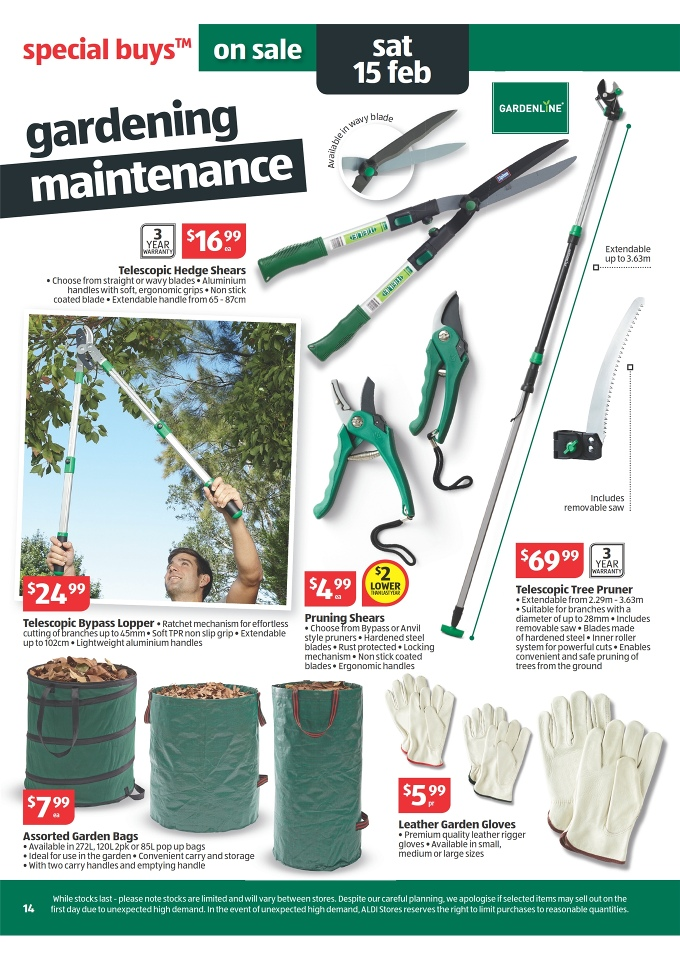 Aldi Gardening Tools 2016 Of Aldi Carpet Tool Carpet Vidalondon