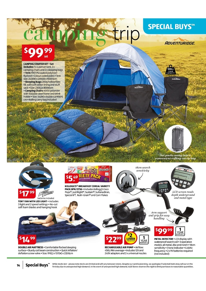 aldi camping abdeckung ablauf dusche. Black Bedroom Furniture Sets. Home Design Ideas