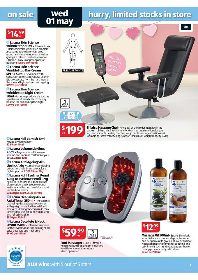 Chair Massage Therapy Corporate chair massage