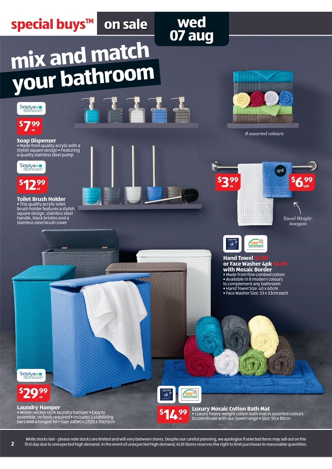 Simply Bathroom Is The Main Brand On This Suction Accessories 4 99 Cosmetic Or Jewellery Organiser 9 Ea