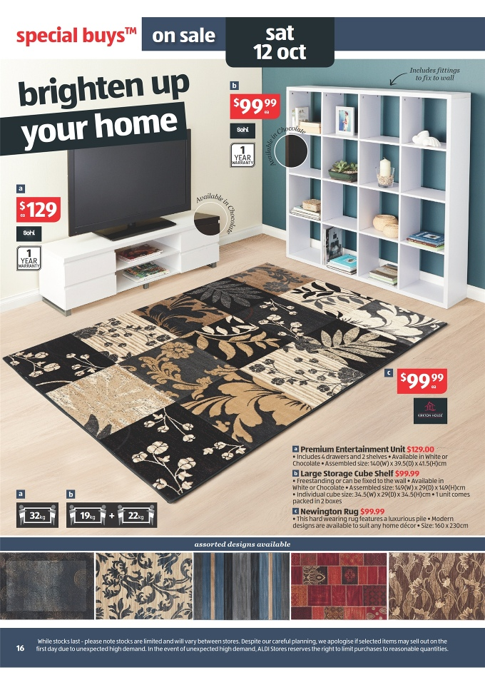Aldi Rugs Rugs Ideas