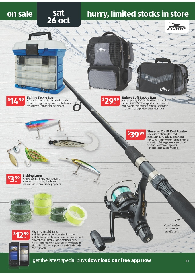 Shimano fishing catalog for Wholesale fishing supply catalogs