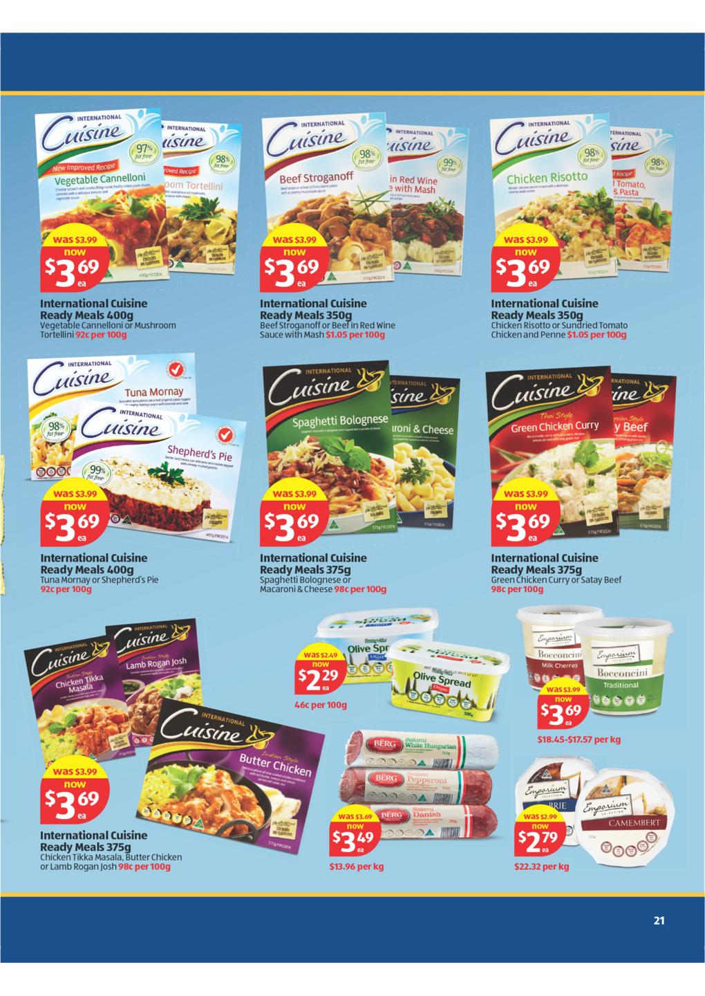 aldi catalogue special buys wk 8 2013 page 21