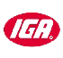 iga current catalog
