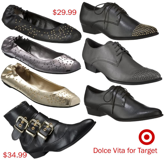 Tagged About target shoes , Target shoes | Leave a reply