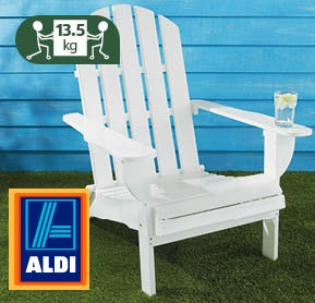 Amazing Aldi Furniture And Garden Accessories Home Sale Catalogue Gmtry Best Dining Table And Chair Ideas Images Gmtryco