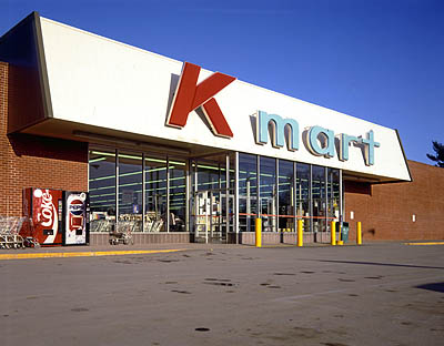 7. Find the Kmart promo code field by visiting the shopping cart page. Redeem discounts by entering the code in the box below your item list. Remember that one manufacturer code or one store code can be used. 8. If you shop in-store, Kmart printable coupons are for you. The cashier can scan the coupon .