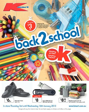 kmartjan2013backtoschool