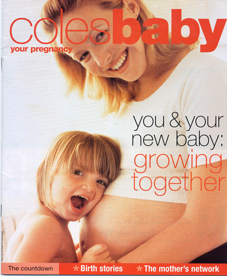 coles-kids-and-baby