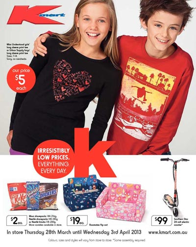 kmart-catalogue-baby-clothing-2013