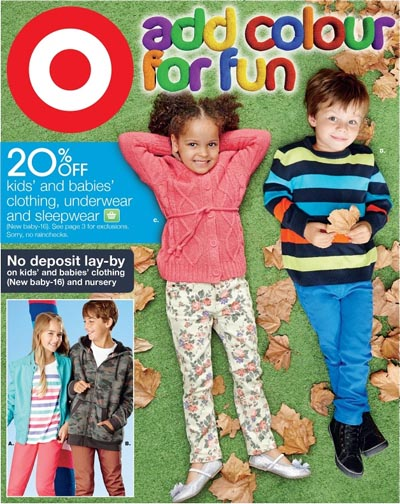 target-add-colour-for-fun-april-2013