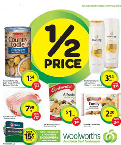 woolworths-15th-may
