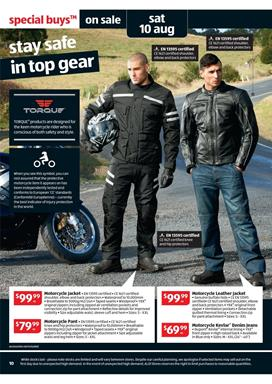 torque-motorcycle-leather-jacket