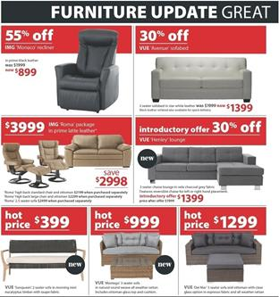 lovely furniture for sale craigslist #1 - GTM Discount Store Santee CA