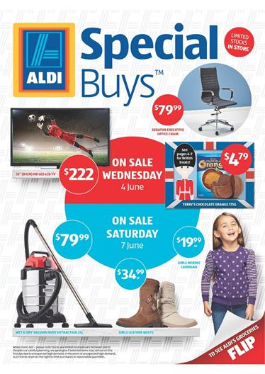 Aldi Household Items and Power Tools