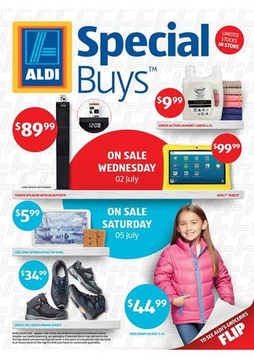 Aldi Smart Gadgets Electronic Entertainments