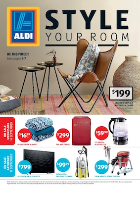 aldi-catalogue-home-decoration-sep-2016